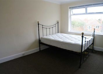 Thumbnail 1 bedroom flat to rent in Brighton Road, Lancing
