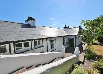 Thumbnail 3 bed cottage for sale in Sulby Bridge, Sulby, Isle Of Man