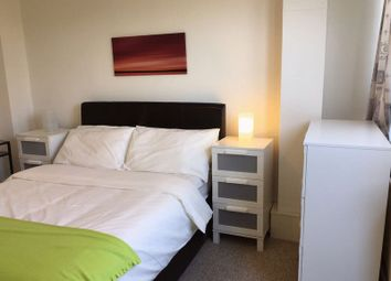 Thumbnail 4 bed shared accommodation to rent in Bibury Close, London