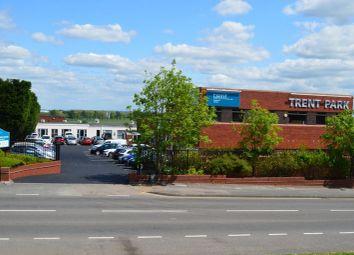 Thumbnail Office for sale in Eastern Avenue, Lichfield