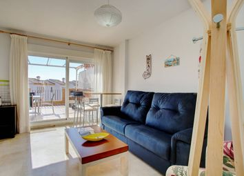 Thumbnail 1 bed villa for sale in Marina De Casares, Andalusia, Spain