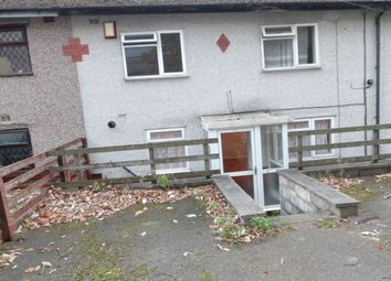 Thumbnail 3 bed property to rent in Birtwistle Avenue, Colne