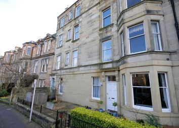Thumbnail 2 bed flat to rent in 29 (1F3) Mentone Terrace, Edinburgh