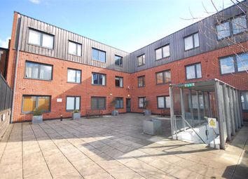 Thumbnail 2 bed flat for sale in West Way, Ruislip