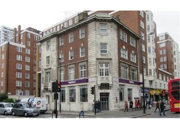 Thumbnail Retail premises to let in Natwest - Former, 81, Edgware Road, Westminster, London, Greater London