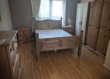Thumbnail Room to rent in Room 3, Kirkmeadow, Bretton, Peterborough
