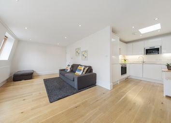 Flats for sale in balham high road london sw12 buy flats in thumbnail 1 bed flat for sale in balham high road london malvernweather