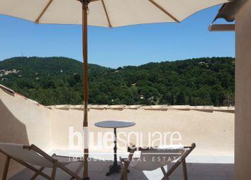 Thumbnail 9 bed property for sale in La Garde-Freinet, Var, 83680, France