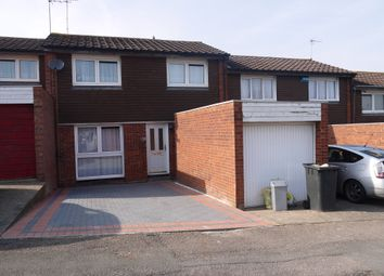 2 bed town house to rent in Booth Close, Leicester LE5