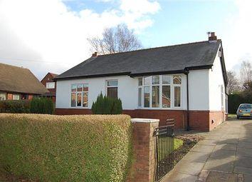 Thumbnail 2 bed property to rent in Oaktree Avenue, Ingol, Preston