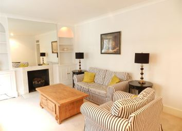 Thumbnail 2 bed property to rent in Lurline Gardens, London