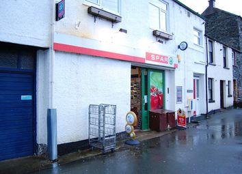 Thumbnail Retail premises for sale in Shorley Lane, Keswick