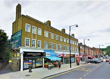 Thumbnail 3 bed flat to rent in The Broadway, Joel Street, Northwood, Greater London