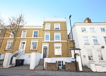 4 bed property to rent in North Street, London SW4