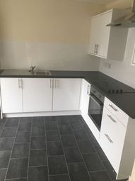 Thumbnail 1 bed flat to rent in Commercial Road, Rhydyfro, Pontardawe, Swansea