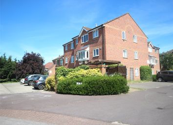 1 bed flat to rent in Brindley Close, Alperton, Perivale, Wembley, Middlesex HA0