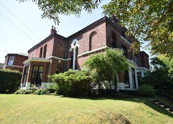 Thumbnail 5 bed semi-detached house for sale in Carleton Road, Carleton, Pontefract