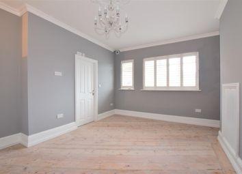 1 bed flat to rent in East Street, Havant PO9