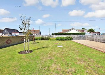 Thumbnail 3 bed detached bungalow for sale in Battery Road, Lydd On Sea, Romney Marsh, Kent