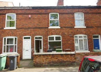 Thumbnail 2 bedroom terraced house to rent in Pleck Road, Pleck, Walsall
