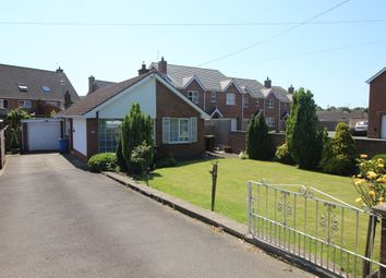 Thumbnail 3 bed bungalow for sale in Ballinderry Road, Ballinderry Upper, Lisburn