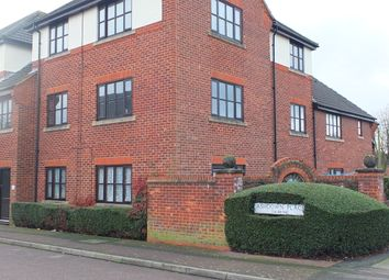 Photo of Ashdown Place, Corby NN17