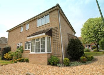 Thumbnail 1 bed terraced house for sale in Church Green, Shoreham-By-Sea
