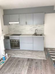 Thumbnail 2 bed end terrace house to rent in Castle Road, Northolt
