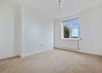 Thumbnail 2 bedroom flat to rent in Peabody Estate, Rosendale Road, London