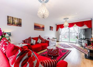 Thumbnail 5 bed property for sale in Moordown, Woolwich