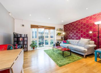 Thumbnail 2 bedroom flat to rent in Falcon Road, London