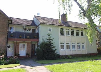 Thumbnail 1 bed flat for sale in Townsend Avenue, Sedgley, Dudley