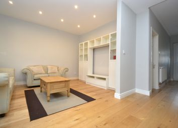 Thumbnail 4 bed terraced house to rent in Ellerton Road, Tolworth, Surbiton
