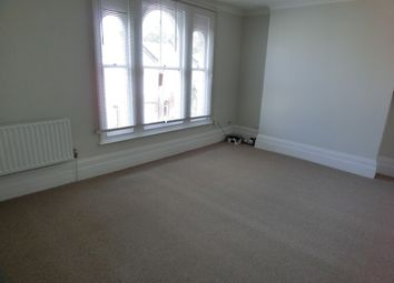 Thumbnail 1 bedroom flat to rent in Cobham Street, Gravesend