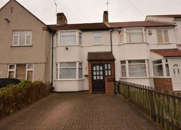 Thumbnail Terraced house for sale in Rutherglen Road, London