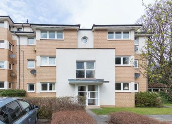 Thumbnail 2 bed flat for sale in 5/2 Inglis Green Rigg, Longstone, Edinburgh