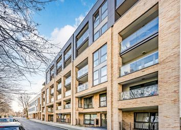2 bed property for sale in St. Davids Apartments, 53 Lough Road, London N7