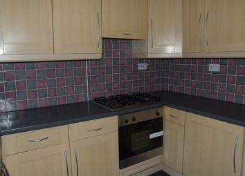 Thumbnail 2 bed semi-detached house to rent in Epping Gardens, Sothall, Sheffield