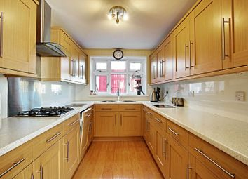 Thumbnail 3 bed semi-detached house for sale in Hull Road, Hedon, Hull