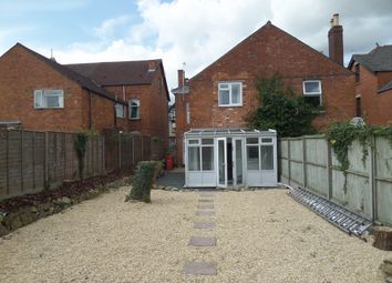 Thumbnail 6 bed shared accommodation to rent in Parkend Road, Gloucester