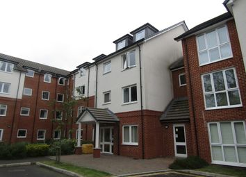Thumbnail 1 bed property for sale in Beaconsfield Road, Waterlooville