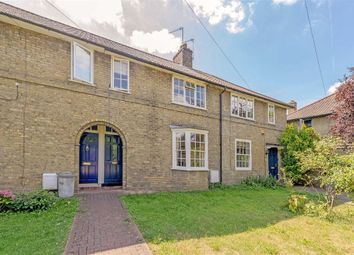 Thumbnail 3 bed property for sale in Sawley Road, London