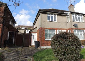 Thumbnail 2 bedroom maisonette for sale in Brighton Road, Purley