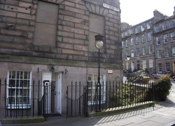 1 bed flat to rent in Northumberland Place, New Town, Edinburgh EH3