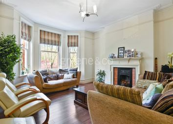 Thumbnail 3 bedroom flat to rent in Leith Mansions, Grantully Road, London