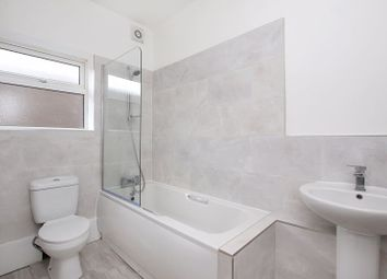 Thumbnail 3 bed terraced house for sale in Wellington Avenue, Wavertree, Liverpool