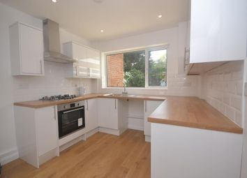 Thumbnail 3 bed semi-detached house to rent in Duncan Road, Woodley