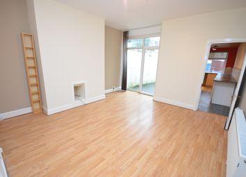 Thumbnail 3 bed terraced house for sale in Radfield Avenue, Darwen