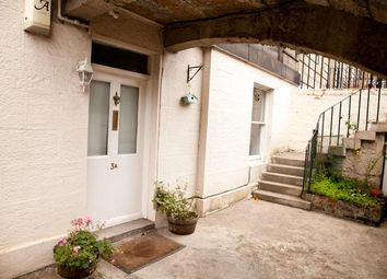 Thumbnail 2 bed flat to rent in Eyre Place, Edinburgh