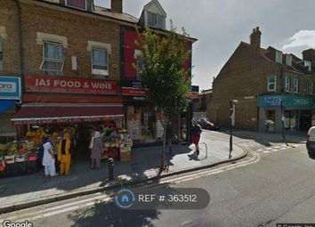 Thumbnail 4 bed semi-detached house to rent in Southall Middlesex, Southall Middlesex